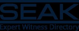 SEAK Expert Witness Directory Blog
